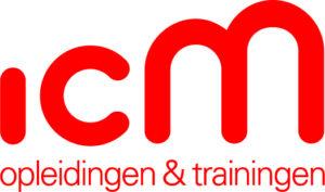 ICM Opleidingen & Trainingen kiest voor Avetica