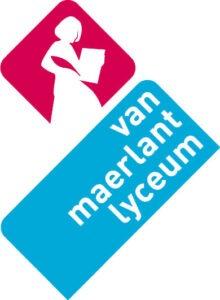 Van Maerlantlyceum kiest voor Moodle ipv Magister ELO
