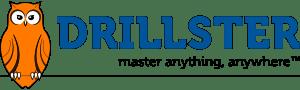 Avetica ontwikkelt Drillster module voor Moodle