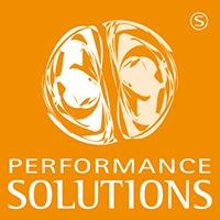 Avetica ontwikkelt e-learning voor Performance Solutions