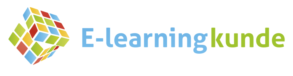 E-learningkunde
