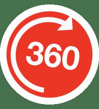 Avetica lanceert 360 graden feedback voor Moodle